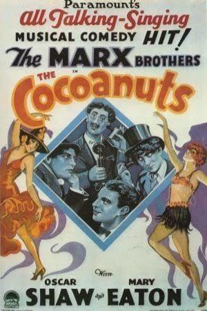 The Cocoanuts t3gstaticcomimagesqtbnANd9GcRTr5FEG0apkyLnx