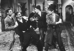 The Cocoanuts The Cocoanuts 1929 Starring Groucho Marx Harpo Marx Chico Marx