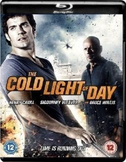 The Cold Light of Day (2012 film) Download The Cold Light of Day 2012 YIFY Torrent for 1080p mp4