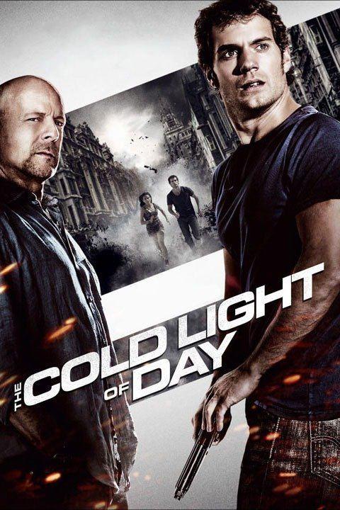 The Cold Light of Day (2012 film) wwwgstaticcomtvthumbmovieposters8886601p888