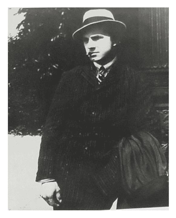 The Colonel (1917 film) Bela Lugosis 1918 Hungarian film Az Ezredes The Colonel Austro