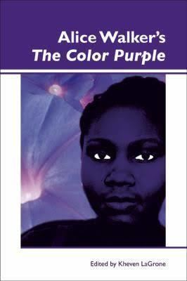 The Color Purple t3gstaticcomimagesqtbnANd9GcRKBxg4NluF4P0bBQ