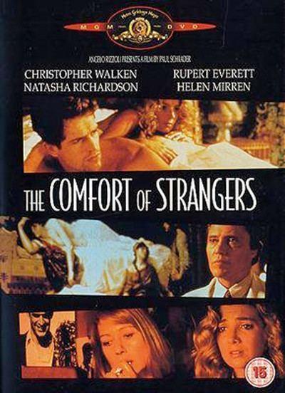 The Comfort of Strangers (film) staticrogerebertcomuploadsmoviemoviepostert