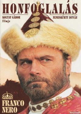 The Conquest (1996 film) The Conquest 1996 film Wikipedia