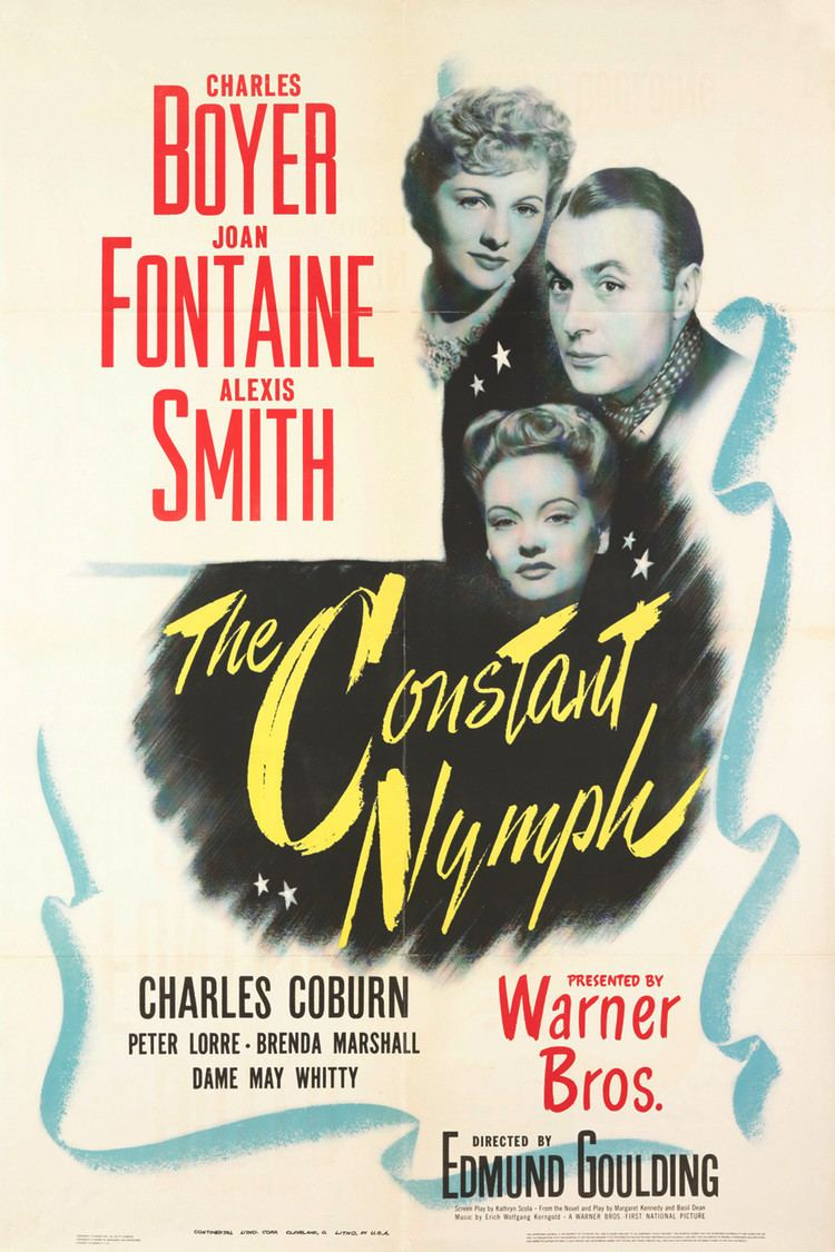 The Constant Nymph (1943 film) wwwgstaticcomtvthumbmovieposters161241p1612