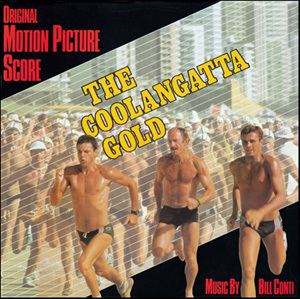The Coolangatta Gold (film) Coolangatta Gold The Soundtrack details SoundtrackCollectorcom
