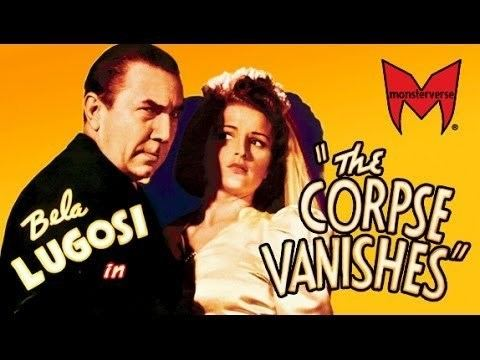 The Corpse Vanishes The Corpse Vanishes 1942 Full Movie YouTube