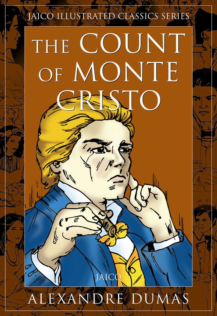 The Count of Monte Cristo t1gstaticcomimagesqtbnANd9GcTng6AEtKybFq