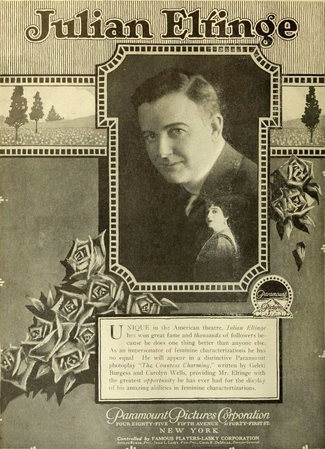 The Countess Charming The Countess Charming Wikipedia
