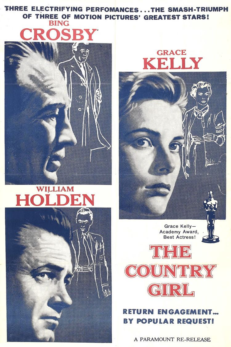 The Country Girl (1954 film) wwwgstaticcomtvthumbmovieposters1596p1596p