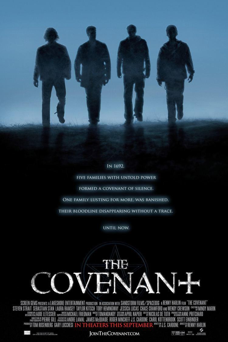 The Covenant (film) wwwgstaticcomtvthumbmovieposters161451p1614