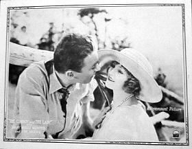 The Cowboy and the Lady (1922 film) httpsuploadwikimediaorgwikipediacommonsthu