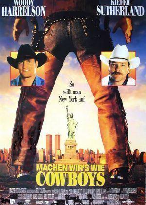 The Cowboy Way (film) The Cowboy Way 1994 torrent movies hd FapTorrent