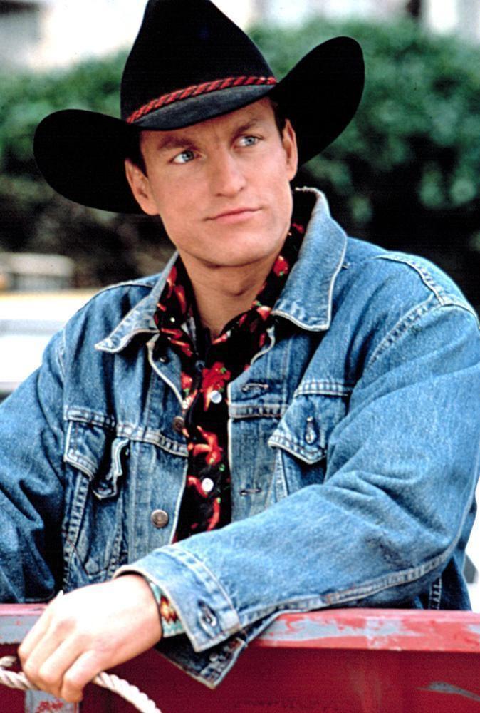The Cowboy Way (film) The Cowboy Way Movie 1994