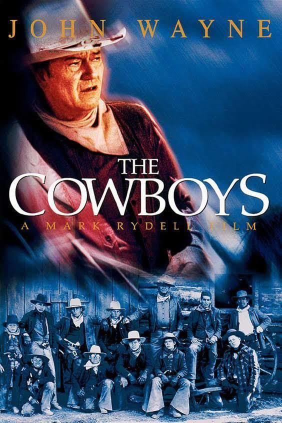 The Cowboys t2gstaticcomimagesqtbnANd9GcTUHKEYCei7ncH5Cf