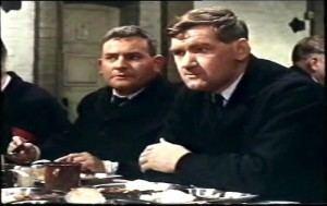 The Cracksman The Cracksman 1963 UK Prisonmoviesnet