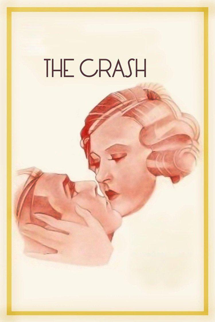 The Crash wwwgstaticcomtvthumbmovieposters54010p54010