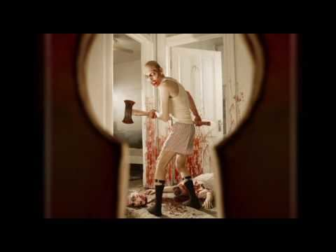 The Crazies (1973 film) The crazies 1973 review YouTube