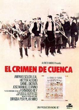 The Crime of Cuenca httpsuploadwikimediaorgwikipediaendd7El
