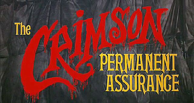 The Crimson Permanent Assurance nightflightcomwpcontentuploadsCRIMSONPERMANE