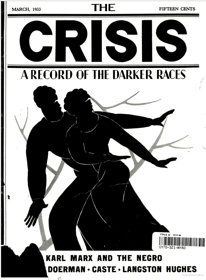 The Crisis Robert Newman 100 Years of Powerful Covers from The Crisis Magazine