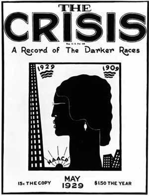 The Crisis IgtThe CrisisltIgt