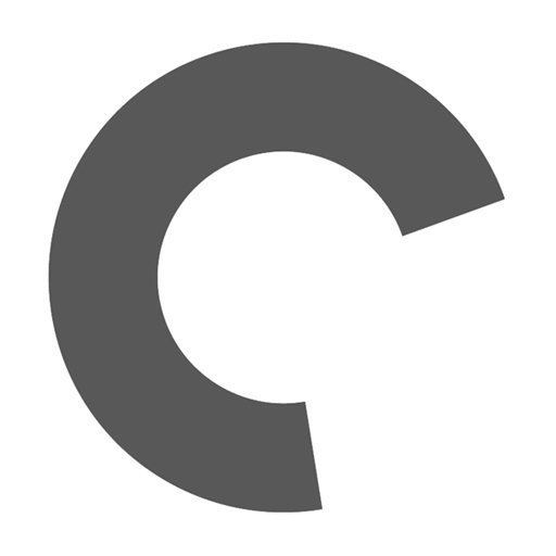 The Criterion Collection httpslh3googleusercontentcomBnGqghnD5W0AAA