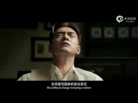 The Crossing (2014 film) The Crossing 2014 Interview with the Director John Woo