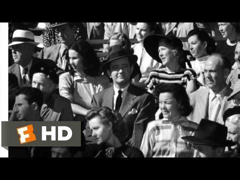 The Crowd (1951 film) WN the crowd 1951 film