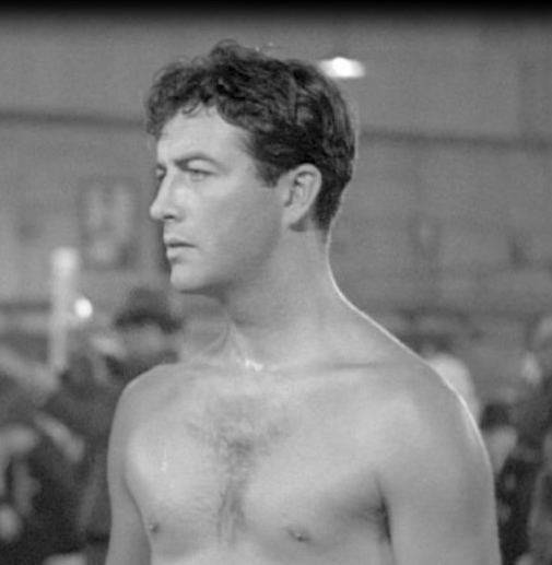 The Crowd Roars (1938 film) Thirties Glamor in The Crowd Roars 1938 Robert Taylor Actor