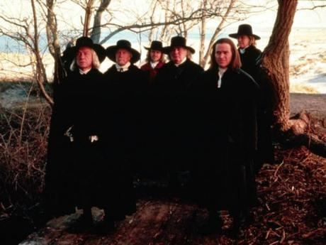 The Crucible (1996 film) The Crucible 1996 film Alchetron the free social encyclopedia