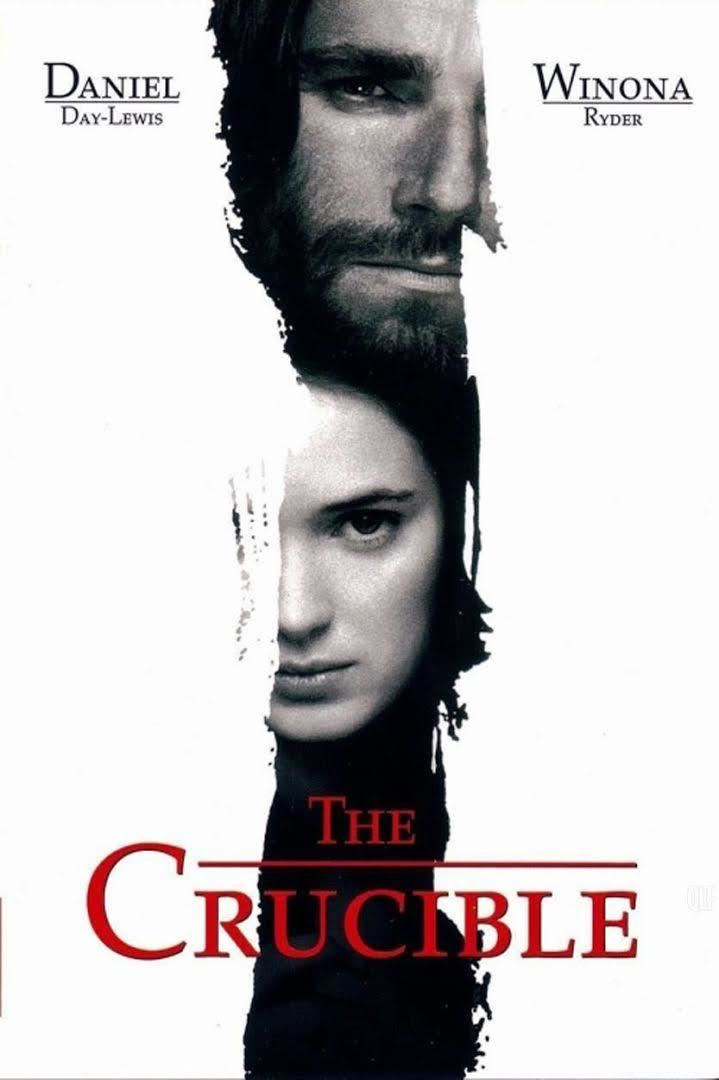 The Crucible (1996 film) t0gstaticcomimagesqtbnANd9GcQHwR4H2GjaX6OVrQ