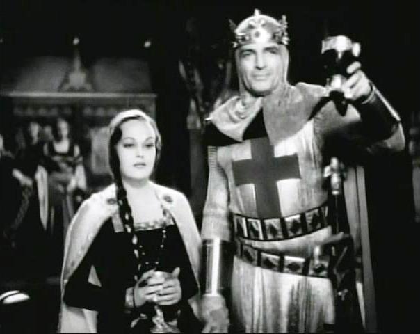 The Crusades (film) The Crusades film Alchetron The Free Social Encyclopedia