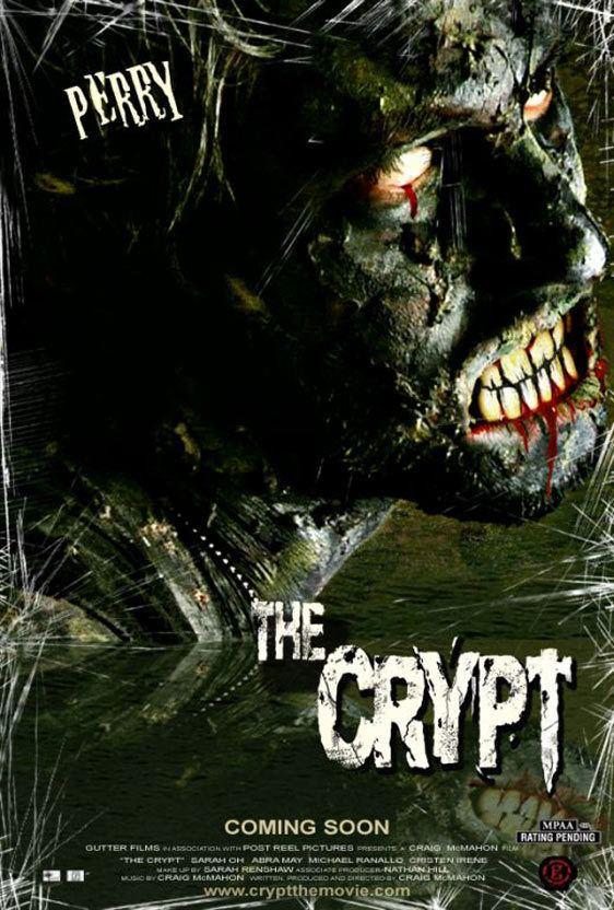 The Crypt (film) httpsimagesnasslimagesamazoncomimagesMM