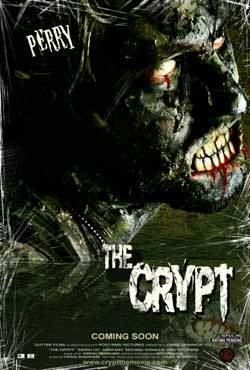 The Crypt (film) Film Review The Crypt 2009 HNN