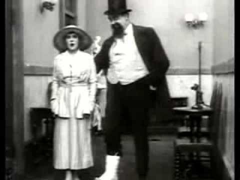 The Cure (1917 film) Charlie Chaplin The Cure Charlot fait une cure 1917 Film