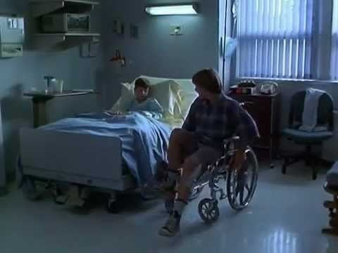The Cure (1995 film) THE CURE 1995 full movie YouTube