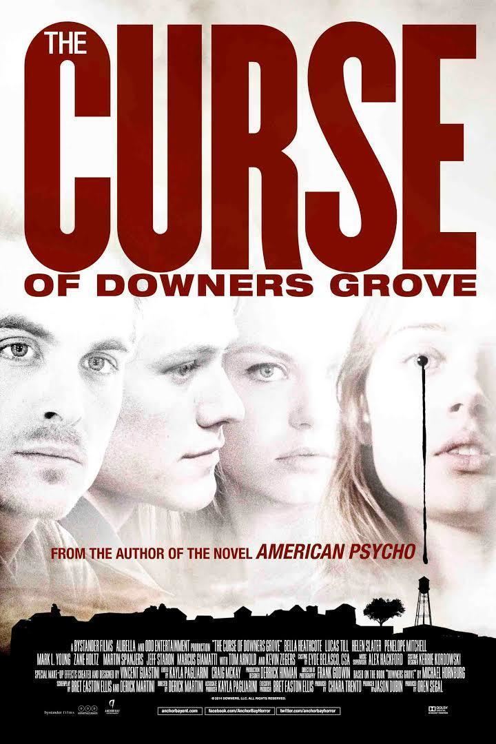 The Curse of Downers Grove t2gstaticcomimagesqtbnANd9GcTVO0tWHmJdByFahN