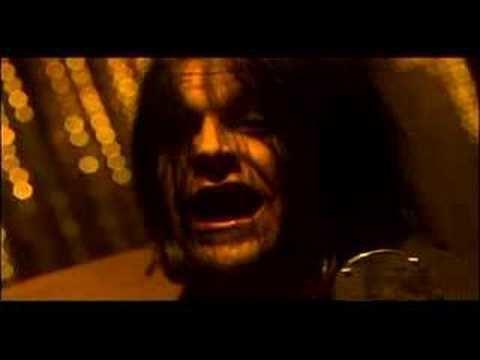 The Curse of El Charro Scott Greenall performance from The Curse of El Charro YouTube