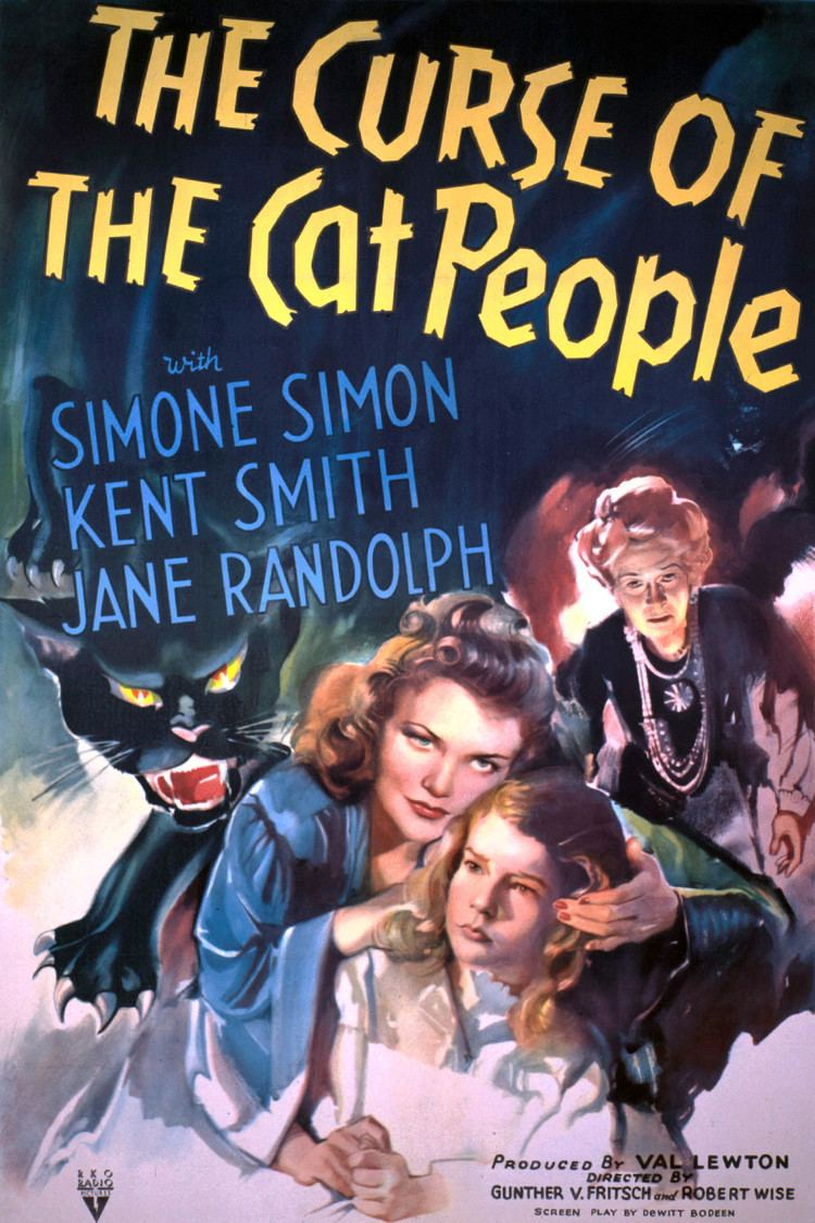 The Curse of the Cat People wwwgstaticcomtvthumbmovieposters2011p2011p