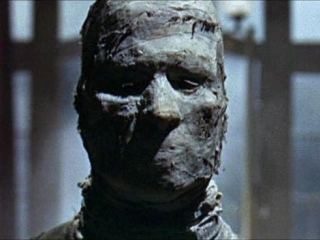 The Curse of the Mummy's Tomb The Curse of the Mummys Tomb