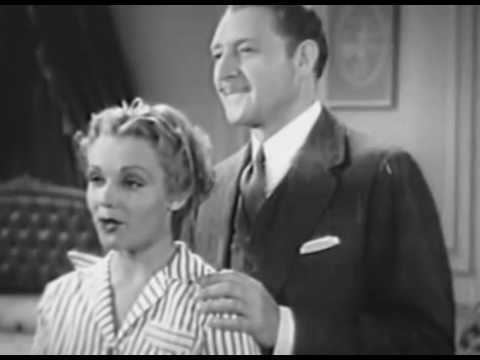The Curtain Falls (1934 film) The Curtain Falls 1934 Full Movie YouTube