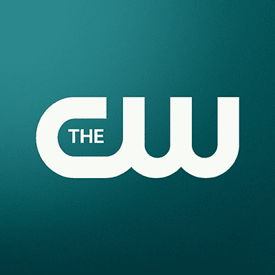 The CW httpslh3googleusercontentcomYB5TAzQKpwAAAA