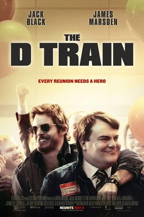 The D Train t0gstaticcomimagesqtbnANd9GcQlN4P1XWzxswUpPp
