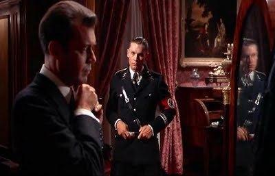 The Damned (1969 film) The Damned 1969 Italian filmmaker Luchino Viscontis haunting