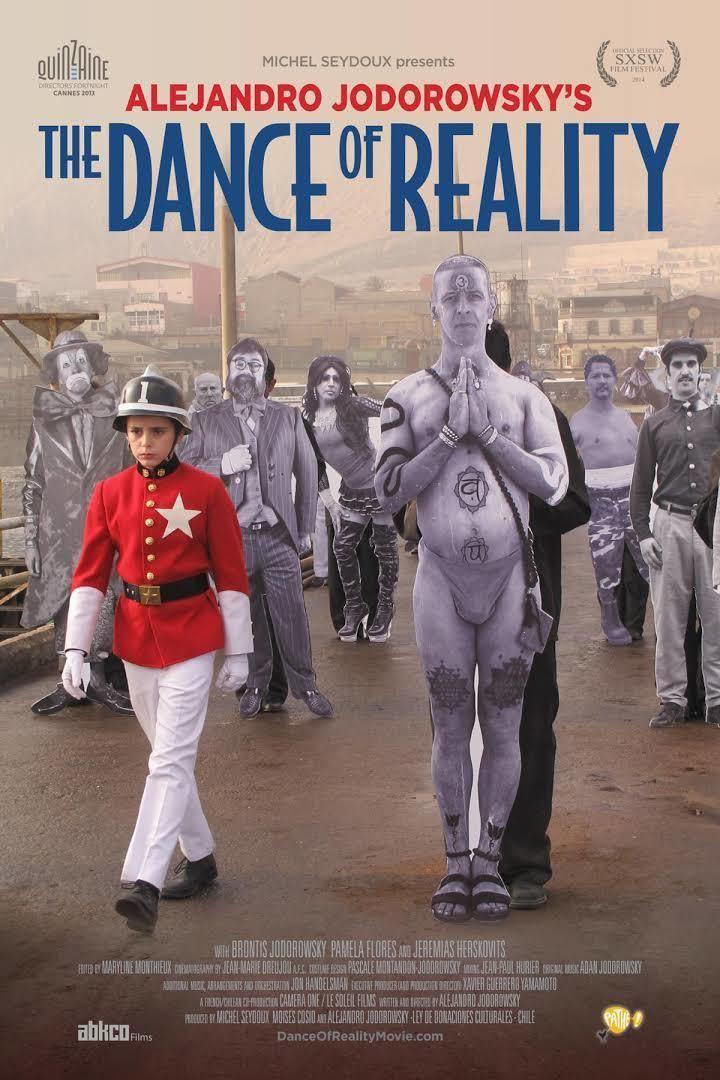 The Dance of Reality t3gstaticcomimagesqtbnANd9GcQWWHQdO7UZWHmDkT