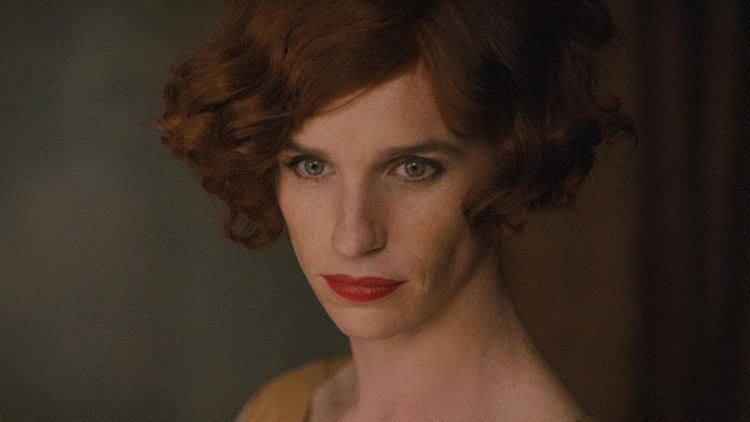 The Danish Girl The Danish Girl review 39a beautiful humane and moving biopic39