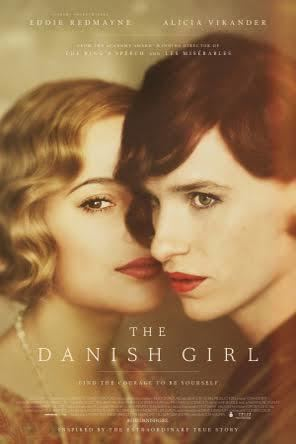 The Danish Girl (film) t0gstaticcomimagesqtbnANd9GcR7X3CGlsEd6RXyq