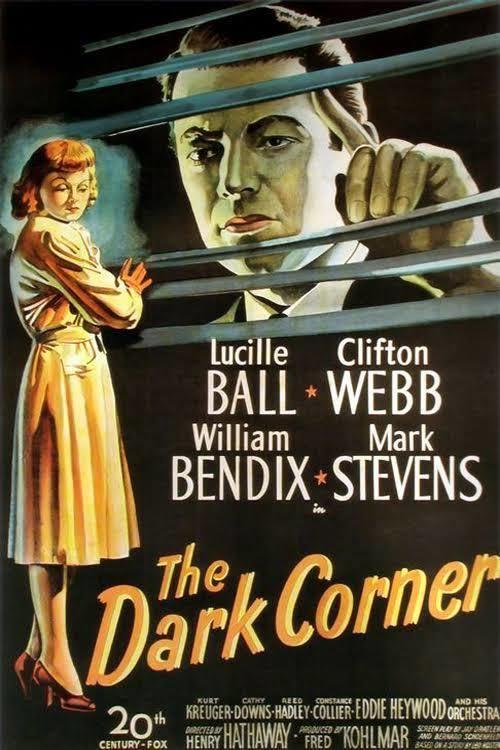 The Dark Corner t1gstaticcomimagesqtbnANd9GcQX0thJfHGQ6mXcjX