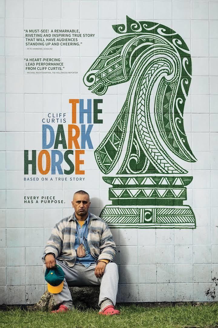 The Dark Horse (2014 film) t1gstaticcomimagesqtbnANd9GcSOcrTg3toVbcaqP